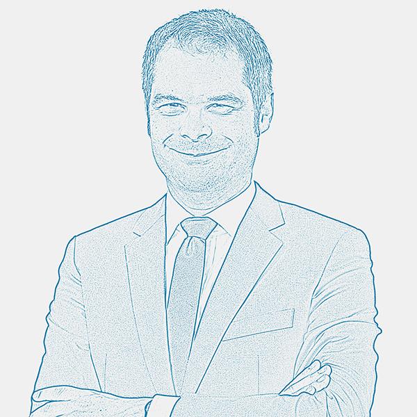 Adrian Gehrig