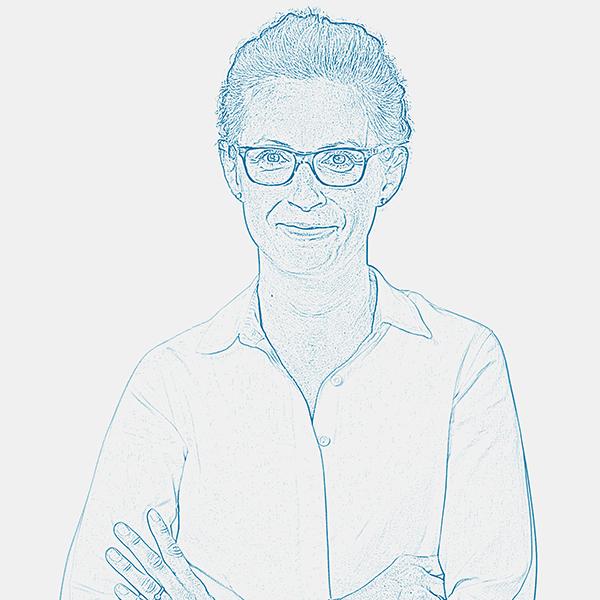 Elisabeth Groß