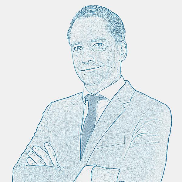 Florian Höld