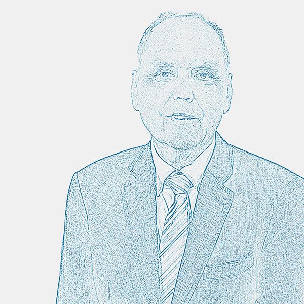 Dietrich Joswig