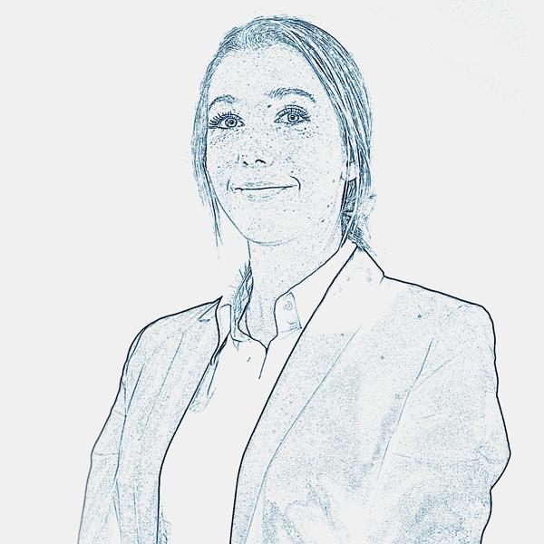 Kim Lübcke