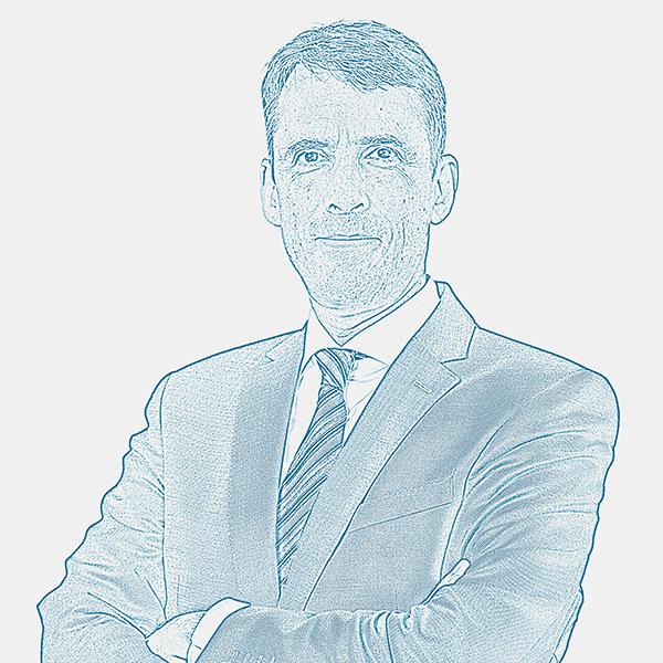 Jörg Noa