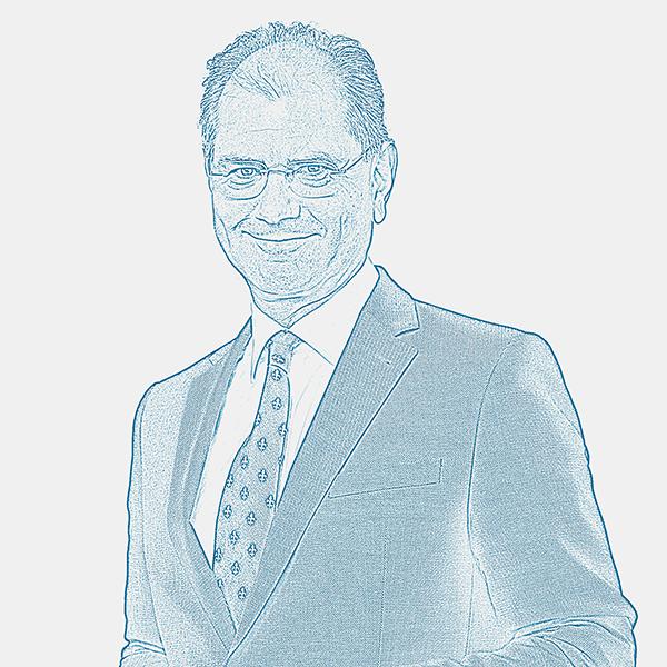 Claus Recktenwald