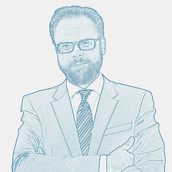 Wolfgang Werber