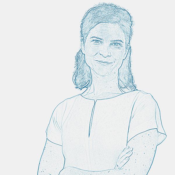 Leonie Wortberg