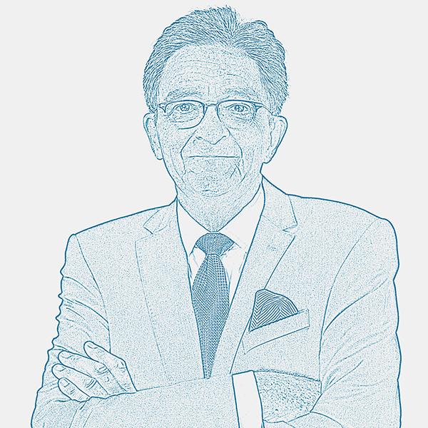 Michael Wüllrich